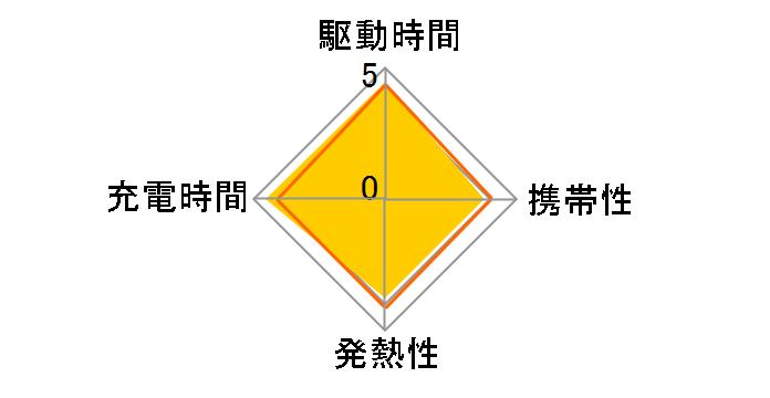 MHJA3AM/Aのユーザーレビュー