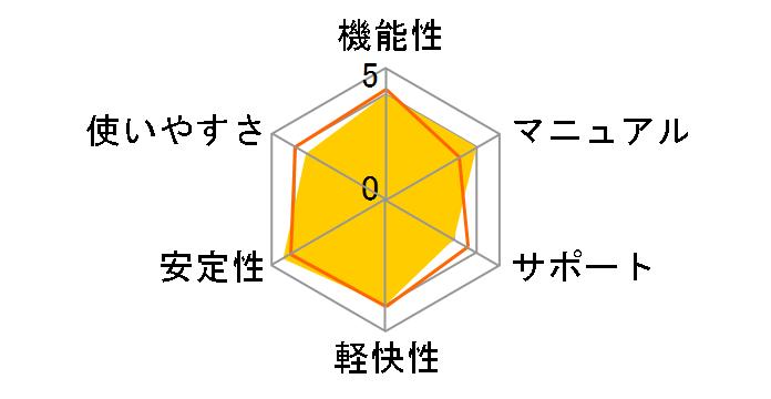 一太郎2021 特別優待版のユーザーレビュー