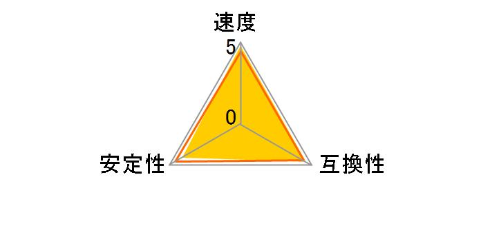 CFD Selection W4U3200CM-16GR [DDR4 PC4-25600 16GB 2枚組]のユーザーレビュー