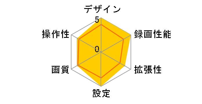 SW-MS01のユーザーレビュー
