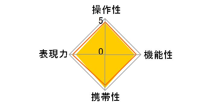 28-70mm F2.8 DG DN [ソニーE用]のユーザーレビュー