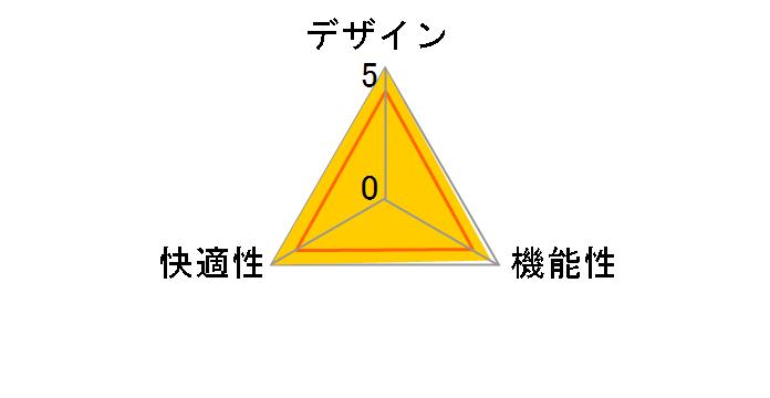 K2 [ブラック]のユーザーレビュー