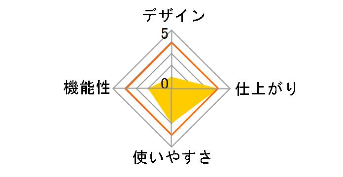 クイックラミ エコノミー A3 NQL-E01A3Sのユーザーレビュー