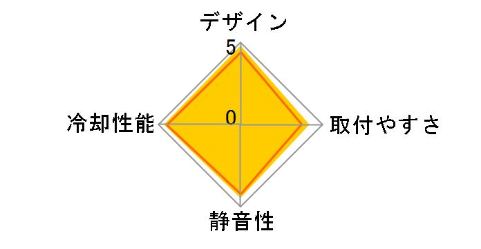 AS500 PLUS WH R-AS500-WHNLMP-G [ホワイト]のユーザーレビュー
